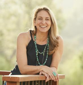 Dr. Britta Bushnell