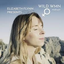 Wild WMN Podcast with Dr. Britta Bushnell