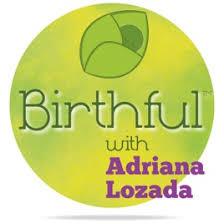 Birthful Podcast