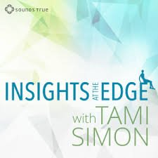 Insights at the edge Milk trails podcast interview with Dr. Britta Bushnell